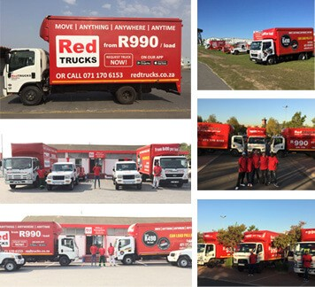 redtruck-images
